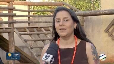 Maio Laranja: combate ao abuso e exploração sexual de crianças e adolescentes - Em 2017, foram 13 ocorrências de exploração sexual e, em 2018, foram 11 ocorrências em Mato Grosso do Sul.