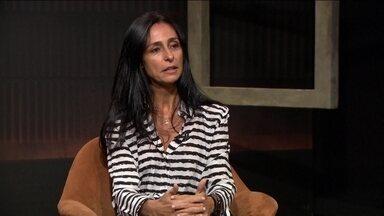 Solange Vieira, o nome forte da Superintendência de Seguros Privados