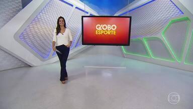 Globo Esporte MG - programa de sexta-feira, 10/05/2019 - íntegra - Globo Esporte MG - programa de sexta-feira, 10/05/2019 - íntegra