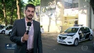 Médica morta em assalto, no Maracanã, vai ser cremada neste domingo, no Cemitério do Caju - A Delegacia de Homicídios da capital está à procura de testemunhas do crime e pede informações para o Dique-Denúncia