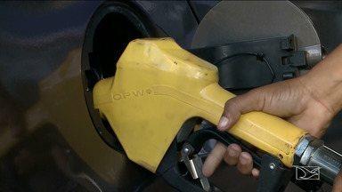 Motoristas encontram reclamam de ausência de etanol nos postos em São Luís - Segundos os especialistas, a dificuldade para encontrar o etanol é em virtude da variação do preço.