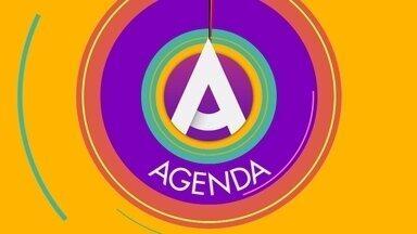 Confira as dicas da agenda cultural do JA para a quinta-feira em Rio Grande - Programação inclui roda de conversa sobre yoga, bate-papo com atleta e curso para gestantes.