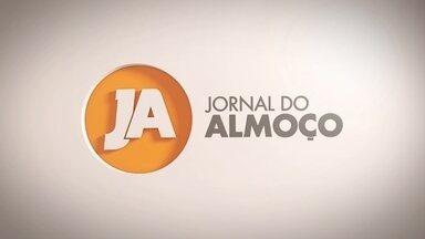 Edição de 16/05/2019 do JA Rio Grande - Veja a íntegra do Jornal do Almoço de Rio Grande e região dessa quinta-feira (16).