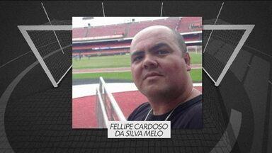Denúncia de abuso sexual, em projeto de futebol da prefeitura, choca São Bernardo do Campo - Denúncia de abuso sexual, em projeto de futebol da prefeitura, choca São Bernardo do Campo