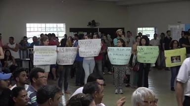 A luta pela preservação da Pedra Branca, em Minas Gerais