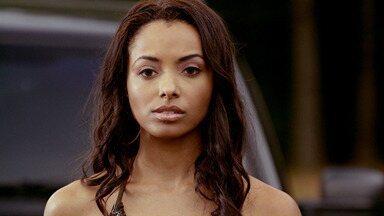 Você é um Vampiro - Stefan confia no plano para se livrar de Damon, e revela partes de seu passado para Elena. Bonnie descobre habilidades ocultas e procura ajuda da avó.