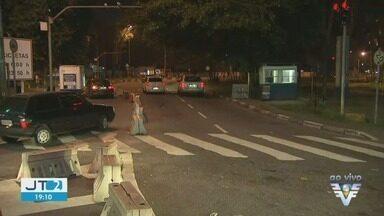 Governo confirma privatização da travessia de balsas no litoral paulista - Em comunicado, Estado confirmou que licitação deverá ser lançada até o início de 2020.