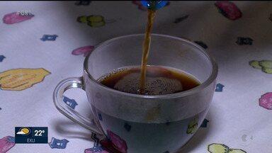 Dia nacional do café: conheça os benefícios do consumo da bebida - O consumo de café está relacionado à alegria, disposição e boas rodas de conversa.
