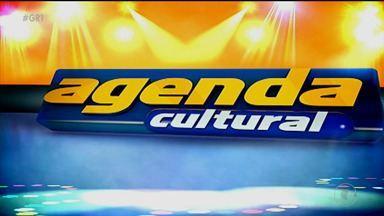 Fim de semana em Petrolina tem espetáculo teatral 'Sarapopéia', cinema e shows musicais - Confira a agenda cultural.