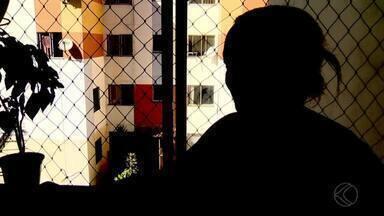 Mais de 35 crianças e adolescentes desapareceram em Juiz de Fora em 2019 - O desaparecimento traz angústia para famílias na cidade. Os dados são Secretaria de Estado de Segurança Pública.