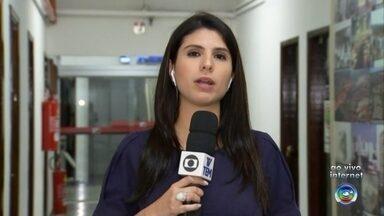 Vereadores debatem proposta que libera compra de alimentos com grãos transgênicos - Os vereadores de São José do Rio Preto (SP) estão com uma proposta da prefeitura nas mãos que quer liberar o município para fazer compras de alimentos com origem em grãos transgênicos.