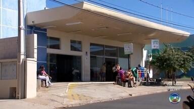 Epidemia de dengue em Bauru se aproxima dos 20 mil casos, aponta Secretaria de Saúde - Balanço semanal divulgado nesta quarta-feira (5) apresenta mais 522 pessoas que contraíram a doença na cidade e, neste ano, já são 19.993 casos; 21 pessoas morreram.