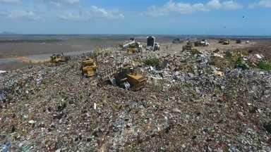 Você sabe separar corretamente seu lixo em casa? - No Ceará, iniciativas aproveitam tudo o que vem do lixo. Os materiais recicláveis e até orgânicos se transformam em energia.