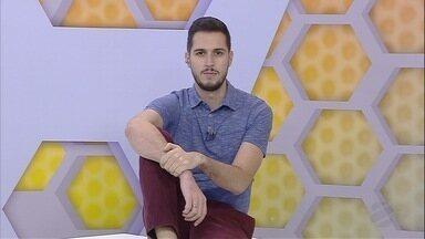 Globo Esporte MS - sábado - 08/06/2019 - Globo Esporte MS - sábado - 08/06/2019