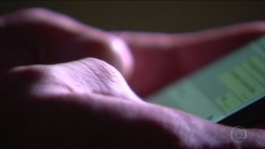 PF abre inquéritos para apurar vazamento de mensagens de Moro e procuradores da Lava Jato - Investigadores suspeitam de ação orquestrada na invasão de celulares do ministro da Justiça e de procuradores da Lava Jato. Polícia tenta identificar o responsável pelo vazamento.