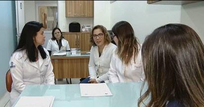 Pesquisa desenvolvida na UFU apresenta inovações em cuidados paliativos - Principal objetivo da iniciativa é proporcionar mais agilidade e embasamento científico para a prática clínica em tratamento de pacientes com câncer.
