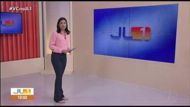 Prefeitura de Ourilândia do Norte comunica que vai demitir 250 servidores contratados - Medida é para contenção de gastos já que houve redução na receita do município com a suspensão das atividades da usina de Onça Puma