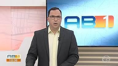 Ex-vereador é assassinado em Pedra - Crime aconteceu na manhã desta quinta-feira (20).