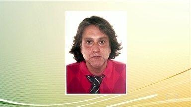 Polícia de SP divulga disfarces que o assassino de Rafael Miguel pode estar usando - A polícia pediu à Justiça o bloqueio da conta bancária do fugitivo. As buscas completam 11 dias nesta quinta-feira (20).