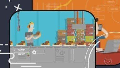 Pequenas Empresas & Grandes Negócios - Edição de 23/06/2019 - Franquias no setor de casa e construção registram melhor desempenho no 1º tri de 2019. Para superar desafio de comunicação, empresas adotam conselho de franqueados