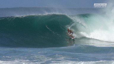 Havaí no jeito power de ser