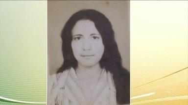 Mulher que viveu em cárcere privado por 20 anos reencontra a irmã - Iva da Silva de Souza passou por exames médicos e psicológicos.