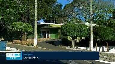 Moradores de Caririaçu reclamam de condutores em alta velocidade na CE-060 - Confira mais notícias em g1.globo.com/ce
