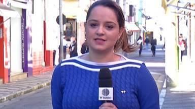 Ferraz de Vasconcelos tem inscrições abertas para EJA - Para se inscrever é preciso ter mais de 15 anos e morar na cidade.