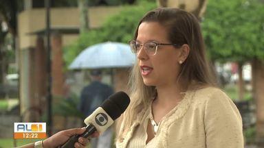 Assistência Social faz recadastramento para o Programa do Leite em Campo Alegre - Famílias carentes devem se apresentar na Secretaria Municipal de Assistência Social.