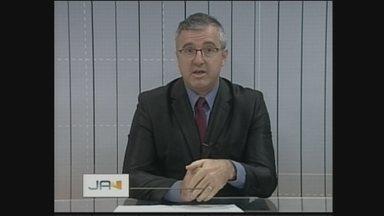 Confira o comentário de Darci Debona desta quinta-feira (11) - Confira o comentário de Darci Debona desta quinta-feira (11)