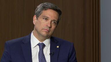Roberto Campos Neto e a busca por um Banco Central competitivo