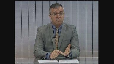 Confira o comentário de Darci Debona desta quarta-feira (18) - Confira o comentário de Darci Debona desta quarta-feira (18)