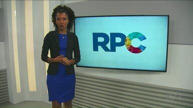 Medida Provisória garante funcionamento da Defensoria Pública da União - No Paraná são quatro unidades. Em Umuarama, Foz do Iguaçu, Londrina e Cascavel.