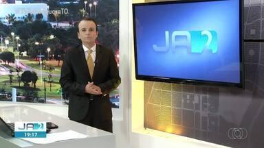 Confira os destaques do JA2 desta sexta-feira (19) - Confira os destaques do JA2 desta sexta-feira (19)