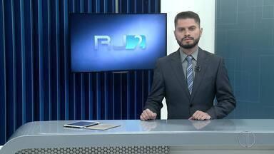 RJ2 Inter TV Alto Litoral e Serramar - Edição de quinta-feira, 25 de julho de 2019 - Telejornal local voltado para as notícias que movimentam as regiões dos Lagos e Serrana com a cobertura dos principais acontecimentos do dia.