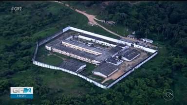 Preso homem condenado pelo assassinato do promotor de Justiça Thiago Faria - José Maria Rosendo fugiu este ano de uma penitenciária de Pernambuco