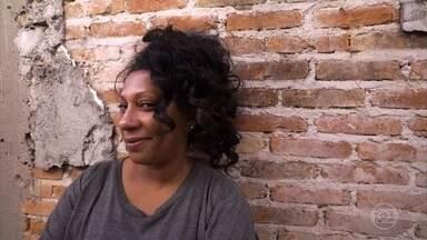 Conheça Alexa Marie - Cantora de 46 anos é de São Paulo, SP