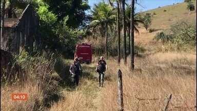 Vinte e três vítimas da milícia que agia na Baixada Fluminense são identificadas - O Ministério Público acredita que o número de execuções pode ser bem maior.