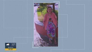 Mais famílias procuram delegacia para denunciar abusos cometidos em asilo de Santa Luzia - Dona de asilo e filha suspeitas de maus-tratos estão presas. Cuidador é procurado.