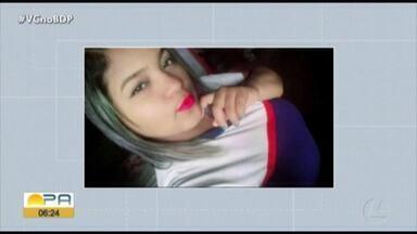 Em Paragominas, polícia investiga o assassinato de uma adolescente - Cresce o número de mulheres mortas em no município.