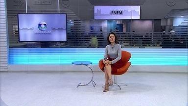 Globo Comunidade: domingo 04/08/2019 - Íntegra - Globo Comunidade: domingo 04/08/2019 - Íntegra