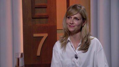Ana Claudia Michels: das passarelas para a Medicina