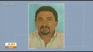 Recomeça julgamento de fazendeiro acusado de matar sindicalista em Rondon do Pará - Recomeça julgamento de fazendeiro acusado de matar sindicalista em Rondon do Pará