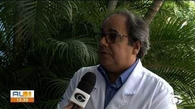 Pediatra alerta para a importância da vacinação para prevenir doenças - Tomar vacinas pode evitar surto de enfermidades que já eram consideradas erradicadas no Brasil.
