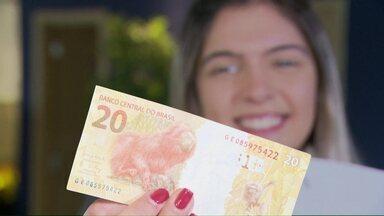 O que te faz feliz? Dinheiro traz felicidade? Pesquisa mostra que sim, entenda porquê - A pesquisa aponta que dinheiro pode sim trazer felicidade, principalmente quando ele é usado para fazer o bem para outras pessoas.