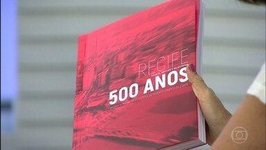 Globo Comunidade: domingo 18/08/2019 - Íntegra - Globo Comunidade: domingo 18/08/2019 - Íntegra