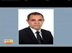 Câmara de Ipatinga decide se vai abrir comissão processante para investigar vereadores - Segundo Gaeco, vereadores estavam ficando com parte dos salários dos assessores.