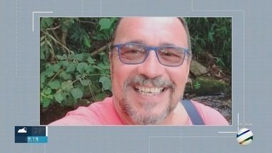 Justiça determina afastamento de médico em Corumbá - O médico Ricardo da Fonseca Chauvet foi afastado das atividades junto ao Sistema Único de Saúde (SUS) por determinação da Segunda Vara Criminal de Corumbá.