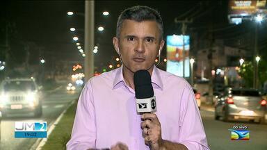 ANEEL anuncia redução de tarifas no Maranhão - Ao vivo, o repórter Werton Araújo explica como isso impacta as contas de energia da população.