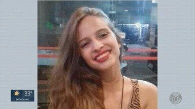 Médicos se preparam para cirurgia em jovem que teve couro cabeludo arrancado em kart - Débora de Oliveira, de 19 anos, será operada no Hospital Especializado em Ribeirão Preto (SP).